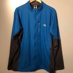 The North Face Flight Series Men's Jacket XL